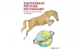 L'outil polyglotte des cavaliers