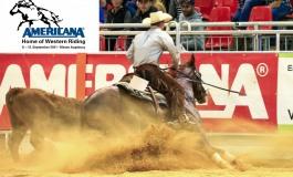 Americana 2021 : Derby ERCHA inédit