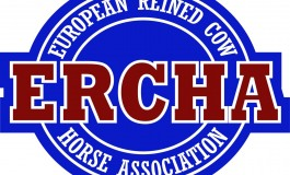 Reined Cow Horse : Euro Nations Cup 2016, inscrivez-vous vite !