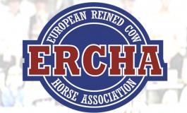 Futurs participants au show ERCHA des 27 et 28 août 2016, vous êtes concernés !