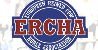 ERCHA : demandez le programme 2016 !