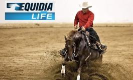 Profitez encore d'Equidia Life
