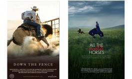 Festival Equus à Tryon : encore une bonne raison de s'envoler pour la Caroline du Nord