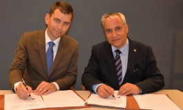 Le tourisme équestre reçoit une reconnaissance officielle de la FEI
