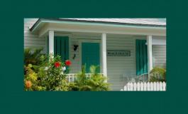 Key West, une découverte inédite par la face historique et… people