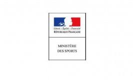 Laura Flessel ne représentera pas la France aux JEM…