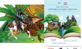 Generali Open de France - FFE, en mode visio…