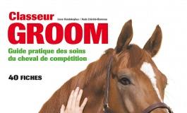 S'il le pouvait, votre cheval vous recommanderait ce manuel !