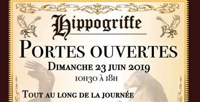 Habitants de l'Allier, le dimanche 23 juin sera animalier et festif…