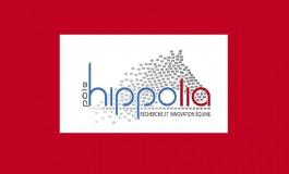 Le Pôle Hippolia reconduit dans sa vocation : l'excellence de votre filière