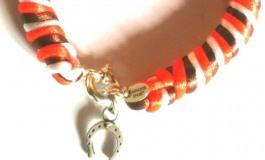 Des bijoux colorés pour tous les cavaliers