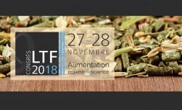Alimentation équine : un congrès pour parler de l'avenir… (inscription à tarif préférentiel jusqu'au 30 septembre !)