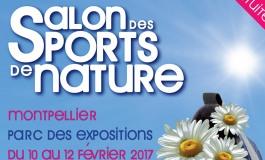 Grand bol d'air à Montpellier le week-end prochain