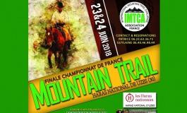 Uzès (Gard) : capitale du mountain trail les 23 et 24 juin 2018