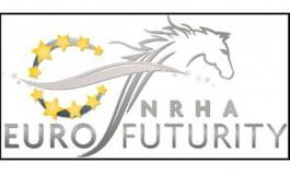 Euro Futurity de reining à Cremona : belle campagne d'Italie pour les Français