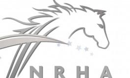 NRHA European Futurity & NRHA Show – Kreuth (Allemagne) - 14-20 avril 2013
