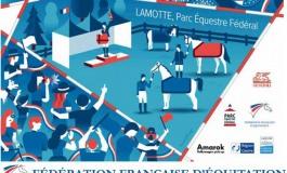Record de compétiteurs à Lamotte-Beuvron