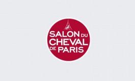 Salon du Cheval de Paris, rendez-vous en 2021