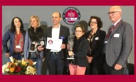 Le jury des pros a élu Pixem au Salon du Cheval de Paris…