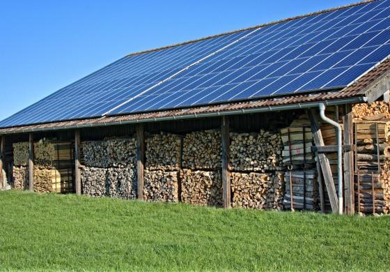 Appel à la vigilance pour les producteurs d'électricité photovoltaïque