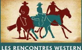 13 et 14 octobre 2018 à Lamotte-Beuvron : juges et cavaliers, vous êtes concernés…