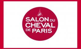 Le Salon du Cheval de Paris 2021 n'aura pas lieu