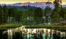 Parcs nationaux US : profitez d'entrées gratuites…