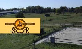 La Charente-Maritime western est au Sower Ranch le 10 juin 2018