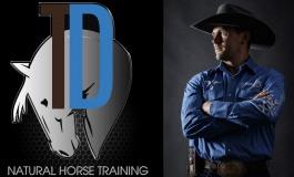 Pour se former au natural horsemanship avec Thierry Dhaussy tout en bénéficiant d'un financement, on se renseigne sans tarder