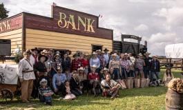 Extreme Cowboy Race : quatre rencontres FREXCA en cet été 2021