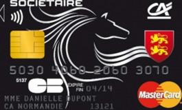 La carte bancaire gagnée par la fièvre des JEM