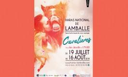 « Cavalières » à Lamballe, dernière séance jeudi 16 août 2018