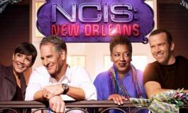 La série NCIS à la Nouvelle-Orléans